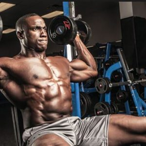 How To Gain Muscle Fast with the Truth About Abs Exclusive Training